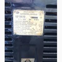 Выпрямитель сварочный вд 306 уз. Зварювальный аппарат