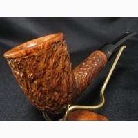Трубка курительная JEAN LACROIX Brittany (Франция), некуренная