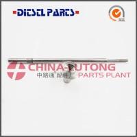 Delphi Common Rail топливный клапан F00VC01329 F 00V C01 329