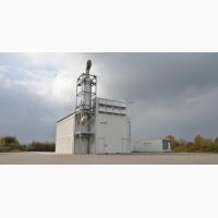 Газопоршневая электростанция SUMAB (MVM) 4 000 Квт