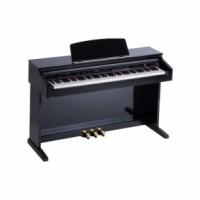 Цифровое пианино Orla CDP202