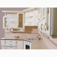 Мебель под заказ в Одессе от фабрики. Кухни на заказ