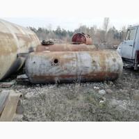 Ресивер, воздухосборник, сосуд, реципиенты, газгольдер, резервуары