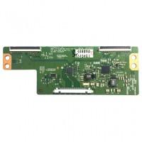 T-con 6870C-0480A для LG 42LB580V