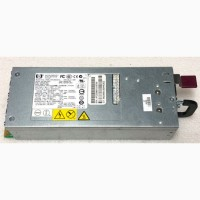 DPS-800GB, ATSN 7001044-Y000 блок питания сервера HP DL380 G5
