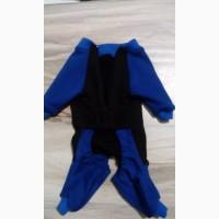 Спортивный костюм PUMA для собаки
