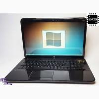 Аренда брендовых ноутбуков DELL, HP посуточно для конференций, бизнес встреч, съемок
