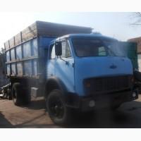 Продаем самосвал МАЗ 5334, 8, 2 тонны, 1984 г.в