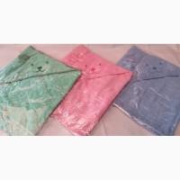 Детские махровые полотенца Уголок