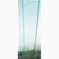 Продам стекло (листы)