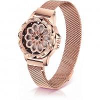 CHANEL Стильные женские часы
