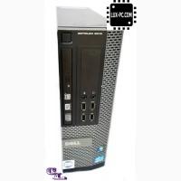 Системный блок Dell OptiPlex 9010 / i5-3570 (3.4 ГГц) / Ram 4 / ssd 128 gb