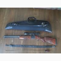 Продам комбіновану рушницю ІЖ 94 (ИЖ 94)
