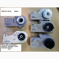 Мотор тонера для копиров, принтеров и МФУ Ricoh Gestetener Nashuatec Infotec Lanier Aficio
