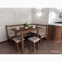 Кухонный комплект Статус от Явито