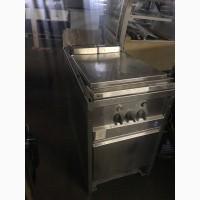 Продам бу стационарный фритюр TS3 Friteuse 159-170 для фаст фудов, ресторанов, баров