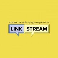 Links-Stream, размещение рекламы