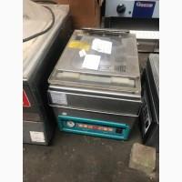 Продам бу вакууматор Tepro PP4.2