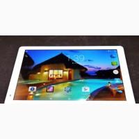 Планшет телефон Samsung Galaxy Tab 10, 1 2Sim - 8Ядер_2GB Ram_16