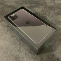 Apple Iphone 11 256ГБ @520 евро, Iphones 11 Pro Max 256ГБ @700евро Разблокирована