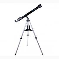 Телескоп Opticon Starline