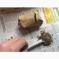 Продам свой натуральный табак Берли Вирджиния Махорка-ВЫСОКОЕ КАЧЕСТВО!Гильзы Машинки