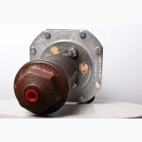 423-01-0000 Тормозной цилиндр с сервомотором Stalowa Wola L-34