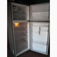 Ремонт холодильник, стиральных машин