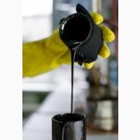 Печное пиролизное топливо продам от 5 т