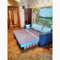 Код 996063. Продам 2-х комнатную квартиру на ул. Успенской, - Утесова. 4/4 этаж, площадью