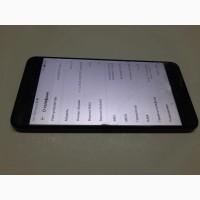 Продам б/у Huawei P10 plus 4/64