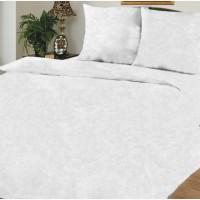 Качественные комплекты постельного белья от производителя фабрики DEMI COLLECTION. Пошив