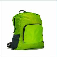 Складной рюкзак - Трансформер с карманами.5 цветов. Акция