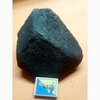 Продам метеорит. Вага 8 кг