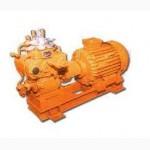 Продам запасные части к компрессору К2-150, ЭК2-150, КР-2, ЭКПА2/150, АКР-21, ВТ1, 5-0, 3/150