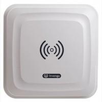 Long Range RFID Antenna ( Антенна UHF, RFID )