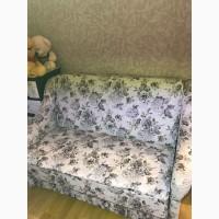 Терміново продам новий диван