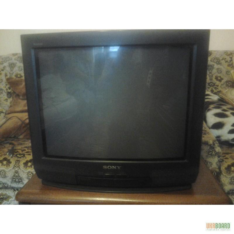инструкция + к телевизору sony