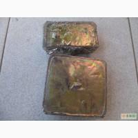 Продам Висмут: чушка, слиток, гранула