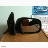 Зеркало Toyota Rav 4
