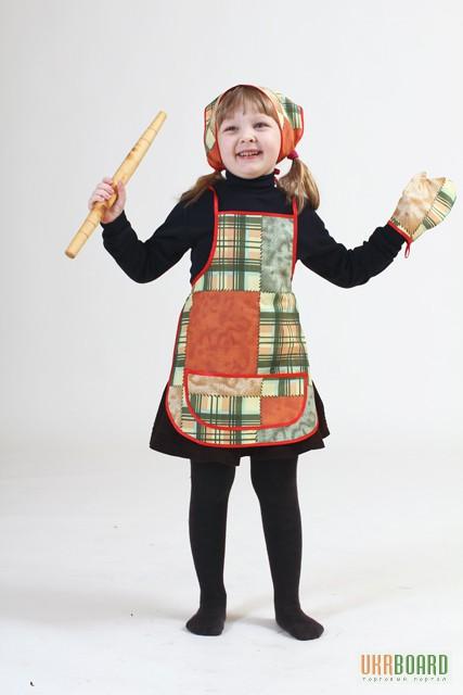 Продам/купить детские костюмы для ролевых игр, Киев ... - photo#40