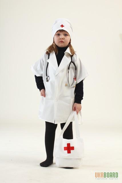 Продам/купить детские костюмы для ролевых игр, Киев ... - photo#21