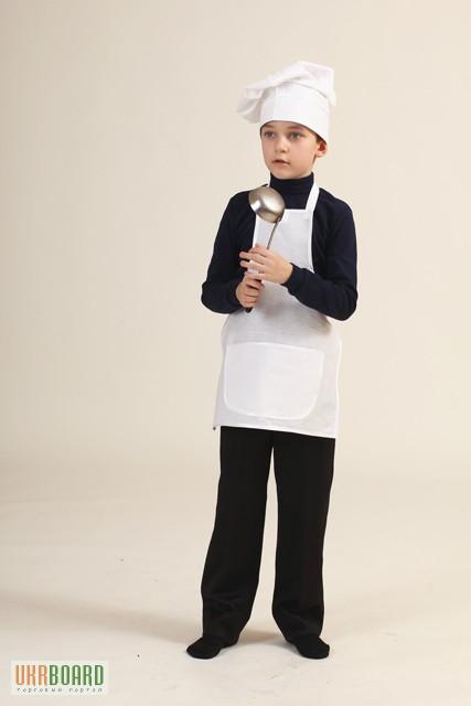 Продам/купить детские костюмы для ролевых игр, Киев ... - photo#44
