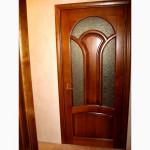 Двері соснові виготовляємо