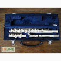 Продам флейту Yamaha YFL 221 S