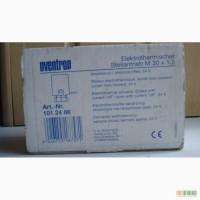 Продам сервопривод термоэлектрический - 24V - Германия - 2шт