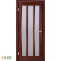 Межкомнатные двери Трояна