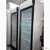 Холодильный шкаф б/у на 400 л