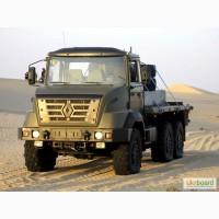 Стартер на любой грузовик Renault, Стартер Renault Premium Стартер Рено Премиум