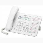 IP-АТС Panasonic KX-NS500UC